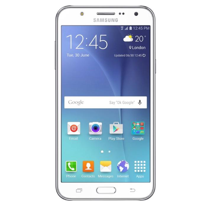 Celular 4G SAMSUNG Galaxy J7 DSKtronix Tienda Online