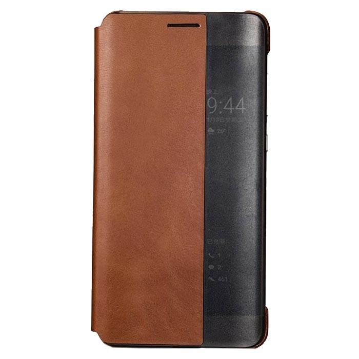 fa9fdc73dab Celular Libre HUAWEI Mate 10 Café DS 4G + Case + Audífonos Ktronix ...