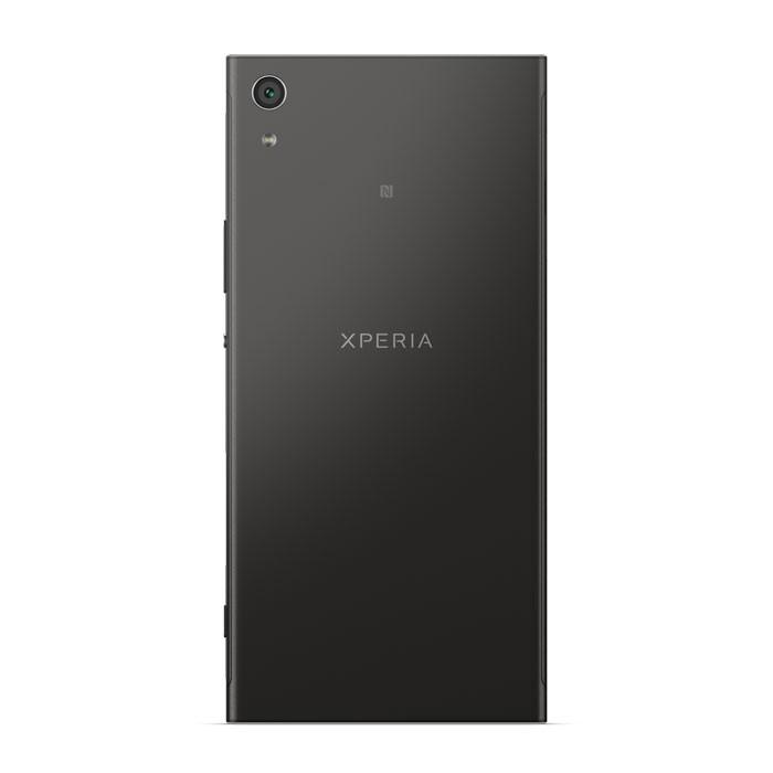Celular Libre SONY Xperia XA1 Ultra SS 4G Negro Ktronix