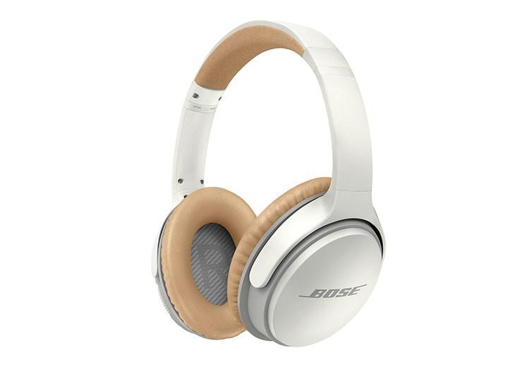 aud fonos bose soundlink over ear 2 bluetooth blanco ii ktronix tienda online