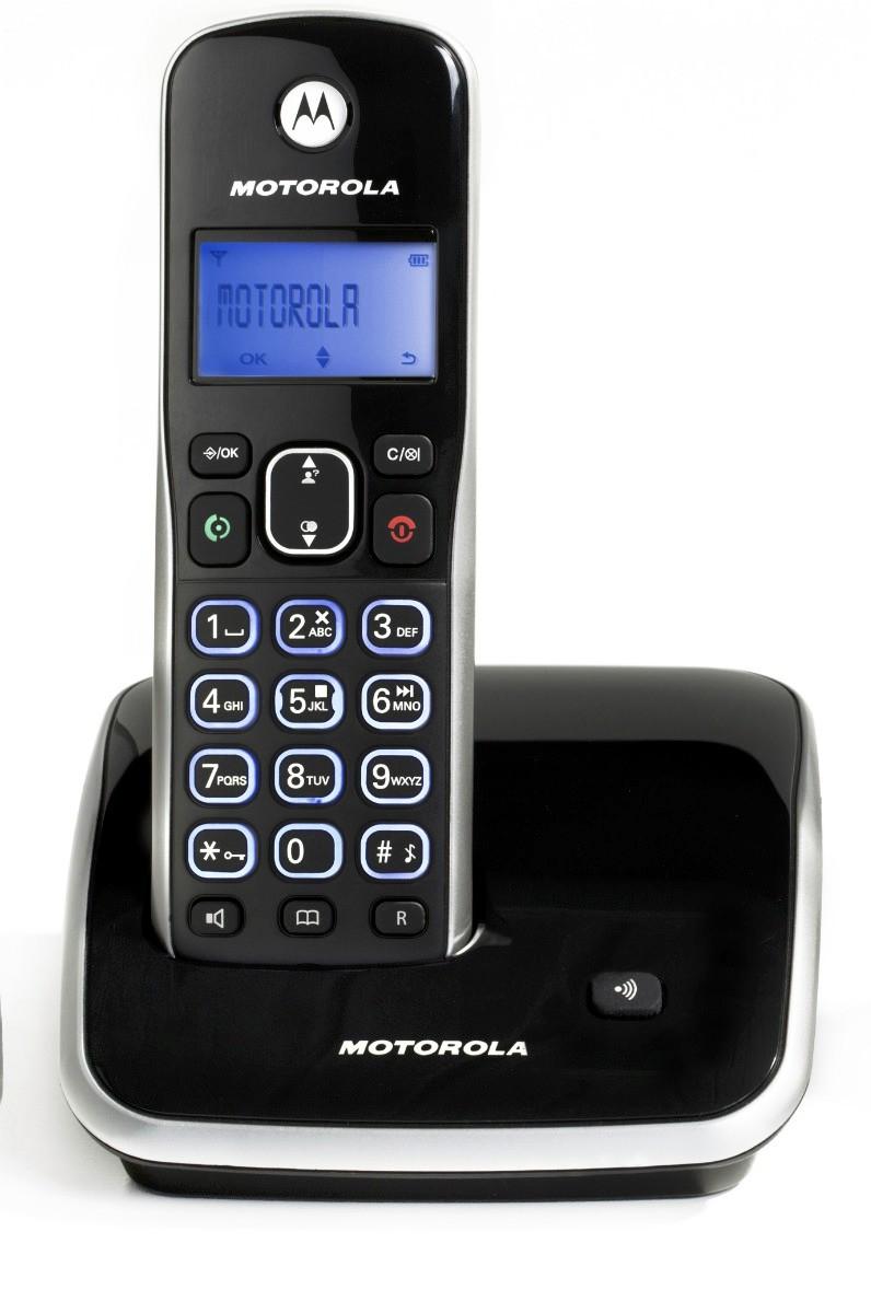 Tel Fono Motorola Auri 3500 Ktronix Tienda Online # Nit Muebles Y Accesorios Sa