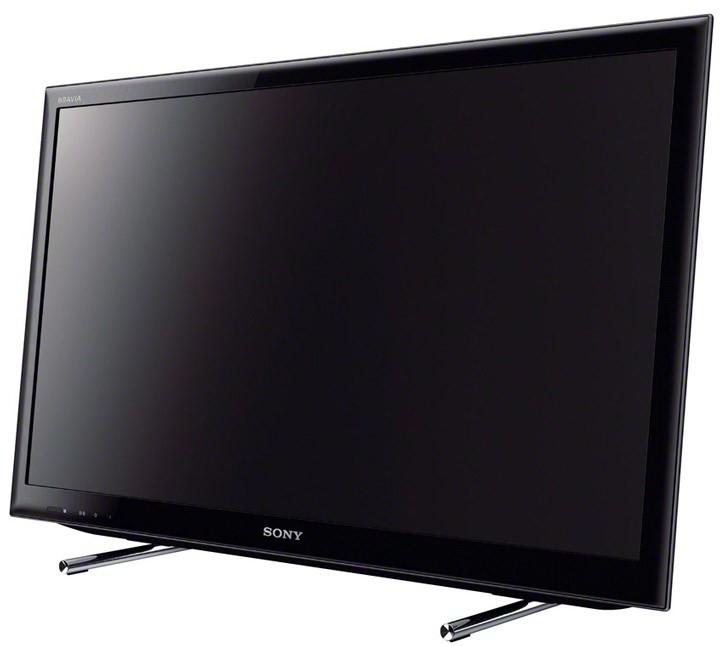 tv 46 led sony bravia 46ex657 fhd internet ktronix tienda online. Black Bedroom Furniture Sets. Home Design Ideas