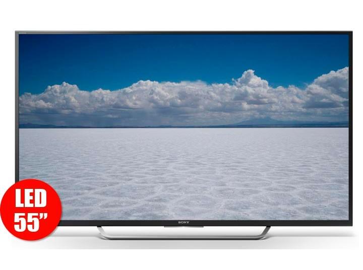 23ca00e9cb9f8 TV 55