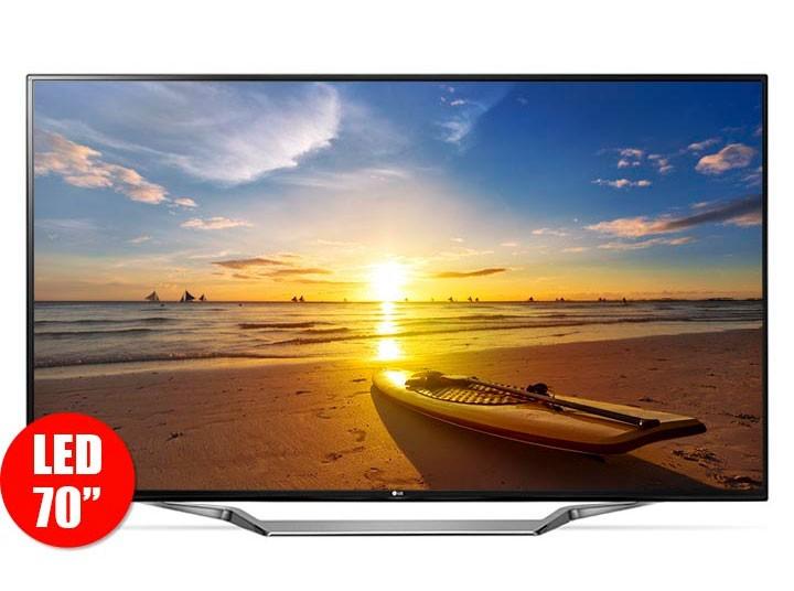 dc980399fc0c TV 70