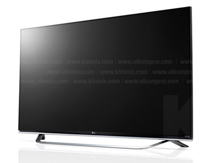 tv 55 140 cm led lg 55uf850t ultra hd internet ktronix tienda online. Black Bedroom Furniture Sets. Home Design Ideas