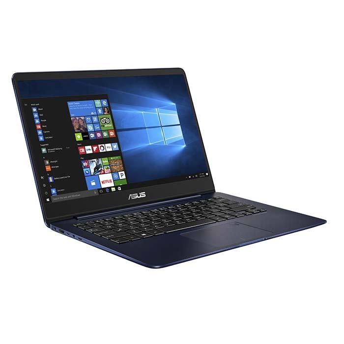 56423d8a3 Portátil ASUS - UX430UA-GV145T - Intel Core i7 - 14