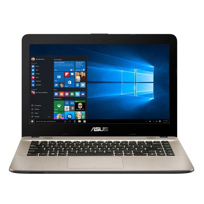 Portátil ASUS - X441UV- Intel Core i5 - 14\
