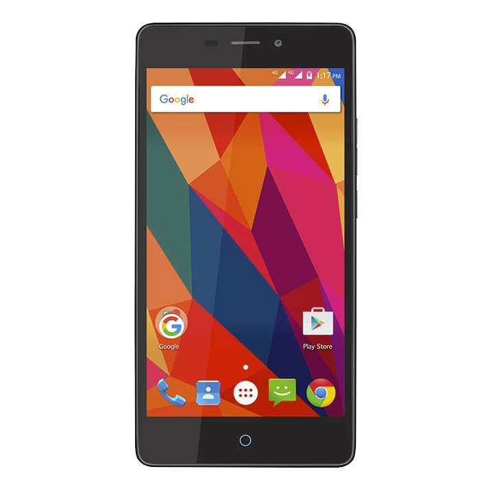 ShakilPosted On: zte blade l3 ds web browser you