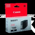 Tinta CANON PGI-1100 Black