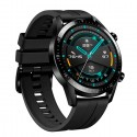 Reloj HUAWEI Watch GT 2 46MM Negro