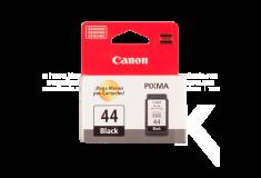 Tinta CANON PG-44 Negro