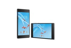 """Tablet LENOVO Tab 4 Essential Android 7"""" Negro"""