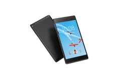 "Tablet LENOVO Tab 4 7"" essential WiFi Negro"