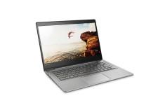 "Portátil LENOVO - 520s - Intel Core i5 - 14"" Pulgadas - Disco Duro 1Tb - Gris"
