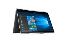 "Convertible 2 en 1 HP - 15-cr0002la - Intel Core i5 - 15.6"" Pulgadas - Disco Duro 1Tb - Plata"