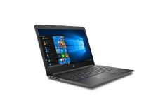 "Portátil HP - 14-ck0010la - Intel Core I3 - 14"" Pulgadas - Disco Duro 1Tb - Gris"
