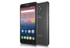 Celular ALCATEL PIXI 4 DS Negro 3G