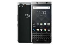 BlackBerry KeyOne Libre SS Negra 4G