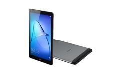 "Tablet HUAWEI T3-7 1+8G WiFi 7"" Gris"