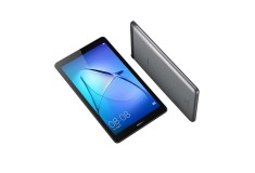 """Tablet HUAWEI T3-7 2+16G 7"""" 3G"""