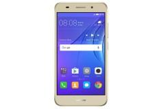 Celular Libre HUAWEI Y5 Lite 2018 Dorado DS 4G