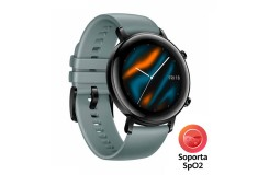 Reloj HUAWEI Watch GT 2 42MM Gris
