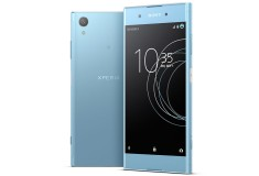 Celular Libre SONY Xperia XA1 Plus SS Azul 4G