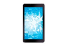 "Tablet KALLEY K-BOOK7AN 8G 7"" Negro"