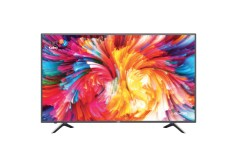 "Tv 50"" 127cm KALLEY K50AA 4K-UHD Internet"