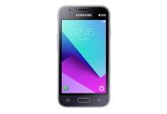 Celular Libre Samsung Galaxy J1 Mini Prime DS 3G Negro