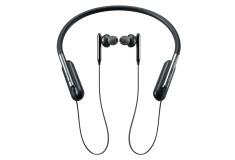 Audifono Samsung Bluetooth Level U Flex Negro