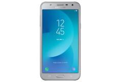 Celular Libre SAMSUNG Galaxy J7 Neo DS 4G Plateado