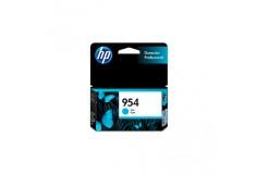 Cartucho de tinta HP 954 Cian Original L0S50AL