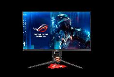 """Monitor Gamer ROG PG258Q 25"""""""