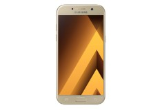 Celular SAMSUNG Galaxy A5 (2017) DS 4G Dorado