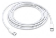 Cable cargardor USBC 2M