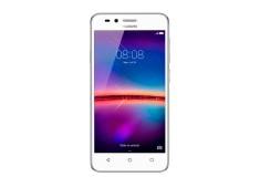 Celular HUAWEI Y3 II DS 3G Blanco