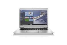 "Portátil LENOVO Idea510s Core i3 14"" Plata/Blanco"