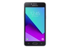 Celular libre Samsung J2 Prime DS 4G Negro