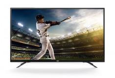 "TV 32"" 80cm AOC 32M1570 HD"