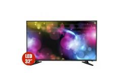 """TV 32"""" 81cm LED Kalley 32HD Z T2"""