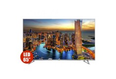 "TV 65"" 164cm LED PANASONIC 65DX700 4K"