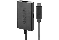 Adaptador LENOVO USB-C a HDMI