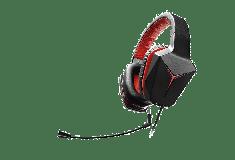 Audifonos LENOVO Gaming GXD0J16085