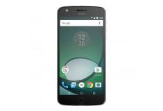 Celular Motorola Moto Z Play 4G DS +Cap Negro