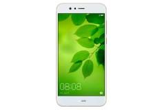 Celular Libre HUAWEI P10 Selfie DS Dorado 4G