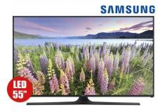 "Tv 55"" 138 cm SAMSUNG 55J5300 Full HD Internet"