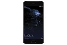 Celular HUAWEI P10 Plus DS 4G Negro