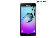 Celular Samsung Galaxy A310 DS Rosado 4G
