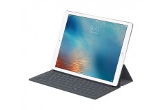 "Smart Keyboard para iPad Pro 12.9"""